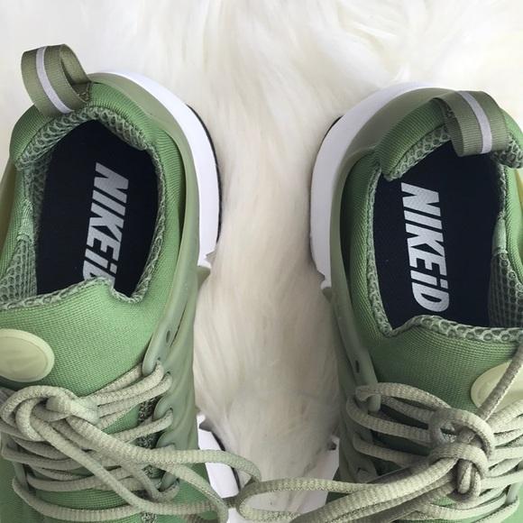 Los Zapatos De Los Hombres De Nike Id tAGNioF